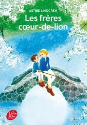 Livre de poche jeunesse, 2015, 192p.