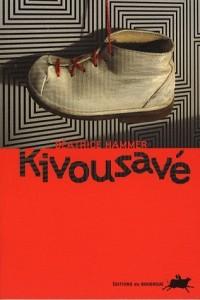 Le Rouergue, 2008 (collection DoAdo)