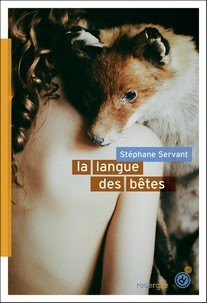 Le Rouergue, 2015, 443 p. (doado)