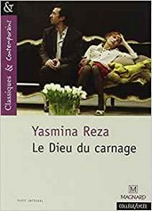 Magnard, 2011, 107 p. (Classiques & Contemporains)