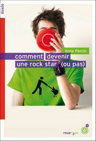 Rouergue, 2012, 321 p. (doAdo)