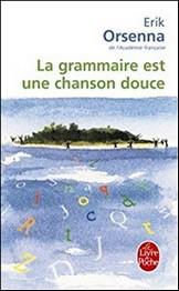 Le livre de poche, 2003