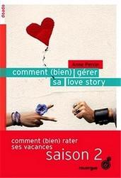Le Rouergue, 2011, 244 p. (doado)