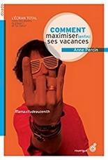 Rouergue, 2017, 394 p. (doado)