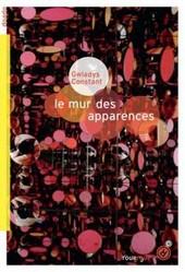 Rouergue, 2018, 192 p. (doAdo)