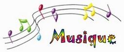voir d'autres livres sur la musique