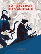 Gallimard jeunesse, 2020, 32p.