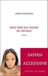 Editions Léo Scheer, 2009