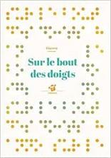 Thierry Magnier, 2015, 46 p. (Petite poche)