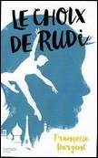 Rudolf Noureev, danseur étoile