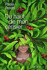Gallimard jeunesse, 2019, 203 p.