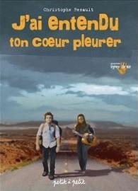 2010, Petit à petit (Lignes de vie)