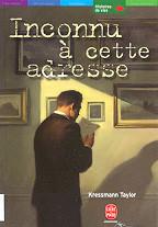 © Hachette Livre, 2002