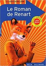 Belin/Gallimard, 2020, 159 p.