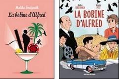 Le roman, et son adaptation BD