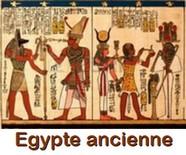 d'autres livres sur l'antiquité égyptienne