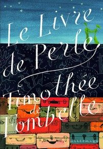 Gallimard jeunesse, 2014, 296 p.
