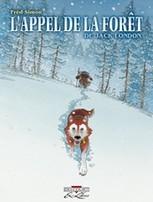 Delcourt, 2010, 48 p. (Ex Libris)