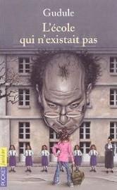 Pocket jeunesse, 2000, 85 p.