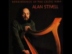 Alan Stivell ♪ Renaissance of the Celtic Harp ♫