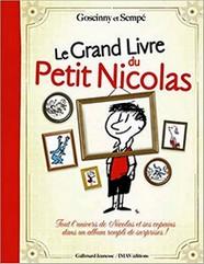 Gallimard jeunesse, 2020, 67 p.