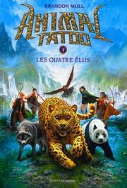 Bayard jeunesse, 2014, 323 p.