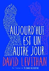 Gallimard jeunesse, 2016, 353 p.