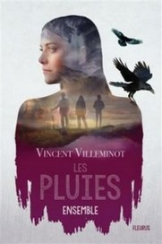 Fleurus, 2017, 320 p.
