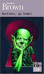 Folio SF, 2000, 224 p.