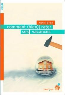 Le Rouergue, 2010, 185 p.