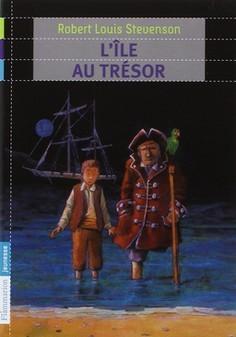 Flammarion, 2010, 392 p.
