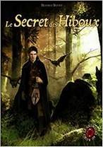 Casterman, 2009, 326 p.