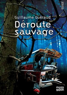 Rouergue, 2009 (doAdo noir)