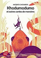 Le livre de poche jeunesse, 2017, 156 p.