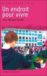 Actes Sud junior, 2007 (D'une seule voix)