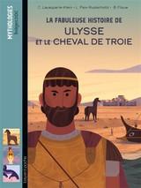 Bayard éditions, 2017, 45 p.