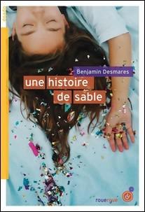 Le Rouergue, 2016, 133 p. (doado)