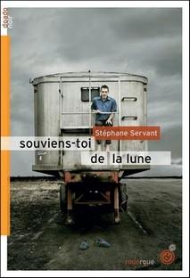 Rouergue, 2010, 296 p. (doAdo noir)