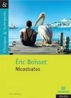"""Nicostratos"""