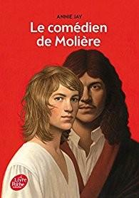 Le livre de poche jeunesse, 2015, 187 p.