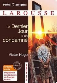 Larousse, 2006, 144 p. (Petits Classiques)