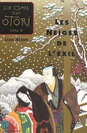 Éditions Gallimard Jeunesse, 2003