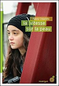 Le Rouergue, 2016, 171 p. (doado)