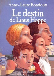 Bayard jeunesse, 2002 (réd. en 2008)