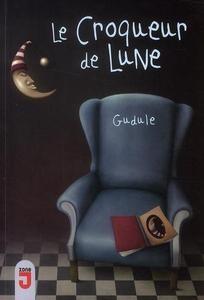 Editions Mijade, 2010, 217 p.