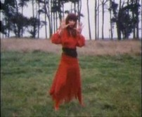Ecouter Kate Bush ♪ Wuthering Heights ♫
