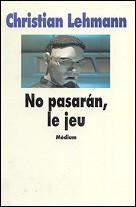 L'Ecole des loisirs, 1996, 233p. (Médium)