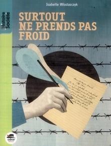 Oskar, 2014, 54 p. (Histoire & Société)