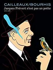Dupuis, 232 p. (Aire libre)