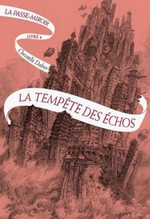 Gallimard jeunesse, 2019, 576p.